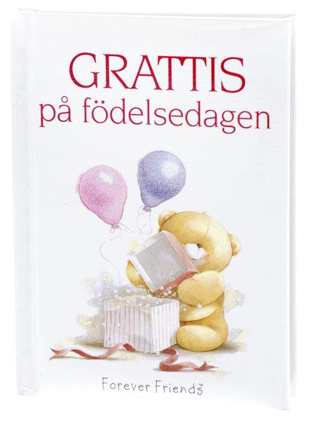 födelsedag grattis Grattis på födelsedagen (Diamanter)   DANIEL SWORD födelsedag grattis