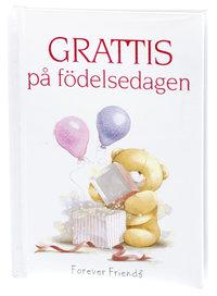 födelsedag ordspråk Pedagogförlaget AB   Sprid glädje! födelsedag ordspråk