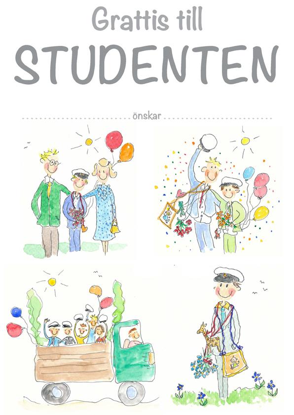 grattis till studenten citat Presenter till din vän, dotter, man, tjej, son, kompis och syster grattis till studenten citat