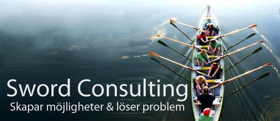 sword_consulting